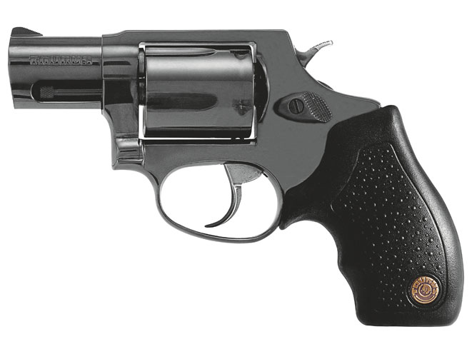 taurus, revolver, revolvers, taurus revolver, taurus revolvers, snub-nose revolver, snub-nose revolvers, Taurus Model 605