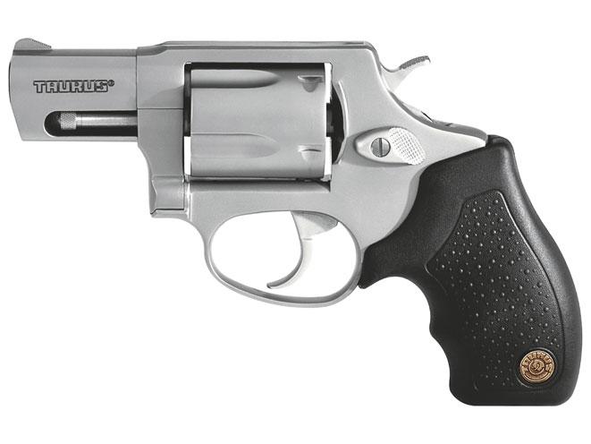 taurus, revolver, revolvers, taurus revolver, taurus revolvers, snub-nose revolver, snub-nose revolvers, Taurus Model 905