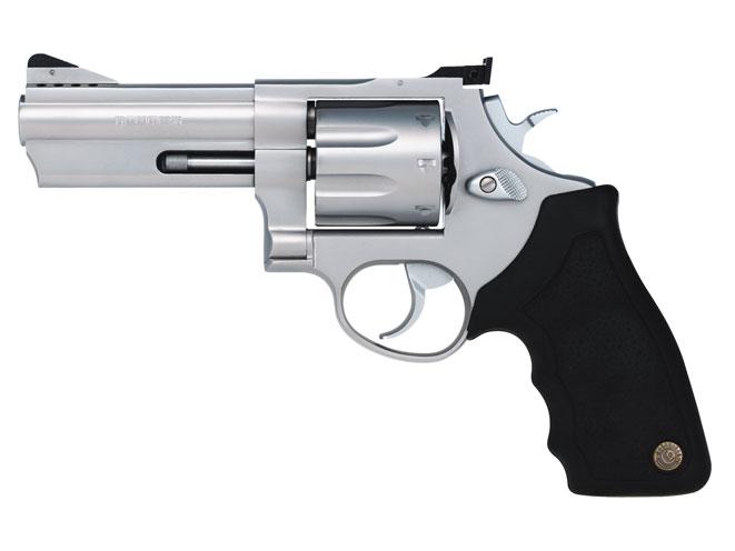 revolvers, revolver, .357 mag, .357 magnum, .357 mag revolver .357 mag revolvers, Taurus Model 608