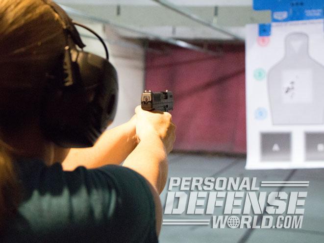 Walther PPS, walther, walther pps handgun, walther pps concealed carry, PPS, pps handgun, walther pps gun test