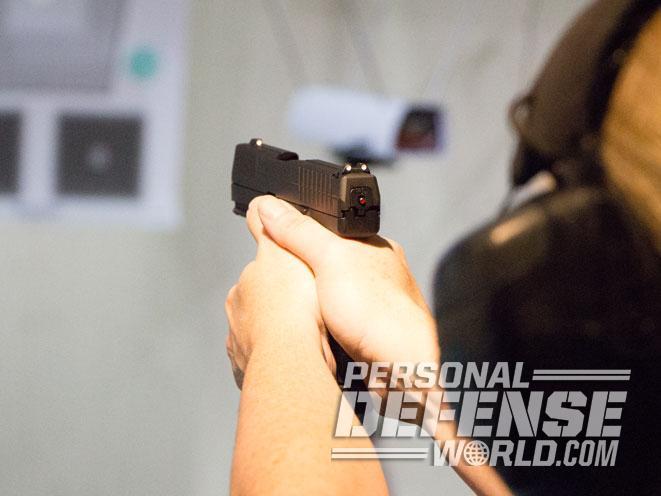 Walther PPS, walther, walther pps handgun, walther pps concealed carry, PPS, pps handgun, walther pps shooting