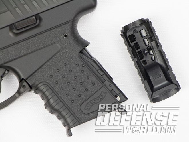 Walther PPS, walther, walther pps handgun, walther pps concealed carry, PPS, pps handgun, walther pps magazine