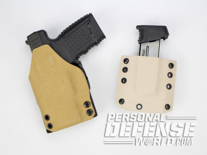 Walther PPS, walther, walther pps handgun, walther pps concealed carry, PPS, pps handgun, walther ops holster, bravo concealment acer holster