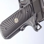 wilson combat, wilson combat tactical carry professional, tactical carry professional, tactical carry professional grip