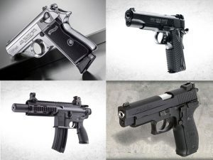 .22 Rimfire, .22 rimfire handgun, .22 rimfire handguns, 22 rimfire, 22 rimfire handgun, 22 rimfire handguns