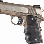 pistols, pistol, 1911 pistol, 1911 pistols, concealed carry, concealed carry pistol, concealed carry pistols, Colt Defender