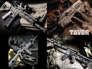 rifle, rifles, semi-auto rifle, semi-auto rifles, semi auto rifle, semi auto rifles