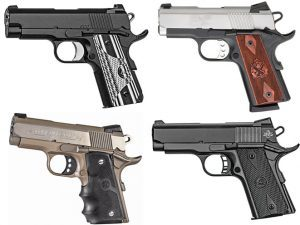 pistols, pistol, 1911 pistol, 1911 pistols, concealed carry, concealed carry pistol, concealed carry pistols, pocket, pistols, pocket pistol