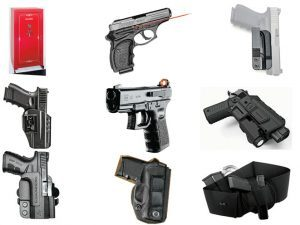 shooting, shooting products