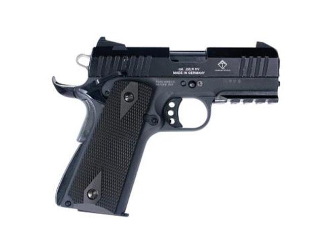.22 Rimfire, .22 rimfire handgun, .22 rimfire handguns, 22 rimfire, 22 rimfire handgun, 22 rimfire handguns, American Tactical GSG-922