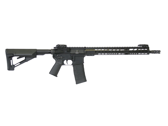 rifle, rifles, semi-auto rifle, semi-auto rifles, semi auto rifle, semi auto rifles, Armalite M15TAC16