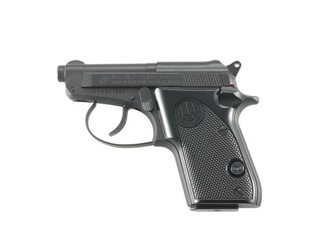 .22 Rimfire, .22 rimfire handgun, .22 rimfire handguns, 22 rimfire, 22 rimfire handgun, 22 rimfire handguns, Beretta 21 A Bobcat