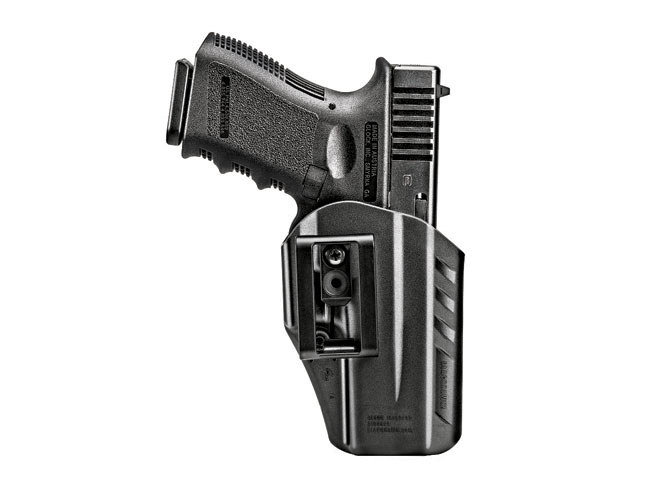 BlackHawk A.R.C. Holster, blackhawk holster