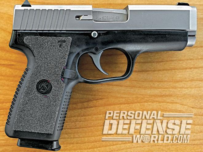 Cylinder & Slide, kahr cw40, cylinder & slide kahr, cylinder & slide kahr cw40, kahr cw40 pistol, kahr cw40 handgun