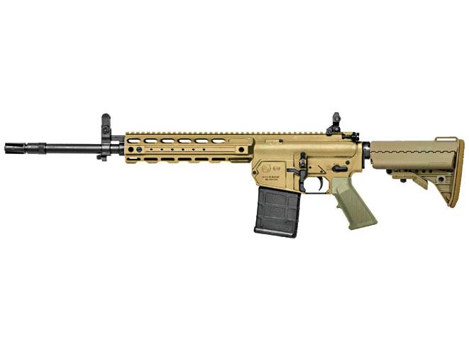 rifle, rifles, semi-auto rifle, semi-auto rifles, semi auto rifle, semi auto rifles, Colt 901