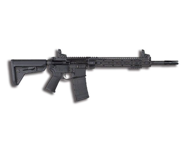 rifle, rifles, semi-auto rifle, semi-auto rifles, semi auto rifle, semi auto rifles, FN 15 Tactical Carbine