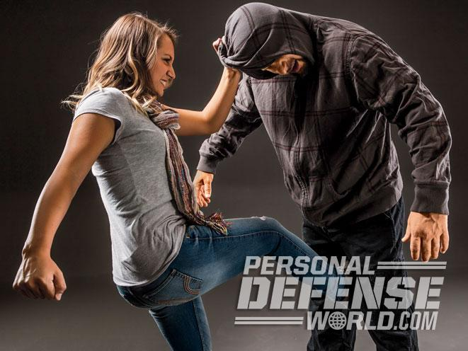 Feminine Fortress, Kellene Bishop, Kellene Bishop feminine fortress, feminine fortress self-defense, feminine fortress self defense, kellene bishop self defense, kellen bishop self-defense, ladies only self-defense