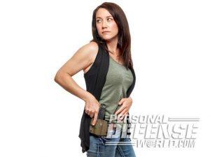 Firearms Training Associates, Firearms Training Associates Ladies Pistol & Self-Defense Course, Ladies Pistol & Self-Defense Course