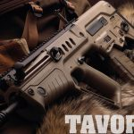 rifle, rifles, semi-auto rifle, semi-auto rifles, semi auto rifle, semi auto rifles, IWI Tavor