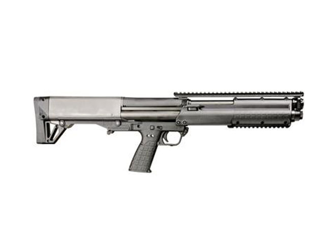 shotgun, shotguns, pump-action shotgun, pump-action shotguns, pump action shotgun, pump action shotguns, KEL-TEC KSG