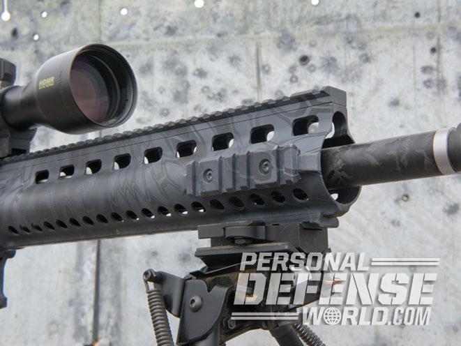 larue, larue tactical, larue obr, larue tactical obr, larue obr 7.62mm, larue obr beauty, larue obr barrel