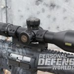 larue, larue tactical, larue obr, larue tactical obr, larue obr 7.62mm, larue obr beauty, larue obr scope