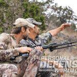larue, larue tactical, larue obr, larue tactical obr, larue obr 7.62mm, larue obr rifle