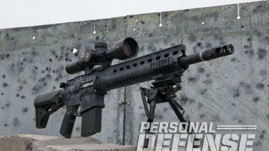 larue, larue tactical, larue obr, larue tactical obr, larue obr 7.62mm, larue obr beauty