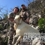 larue, larue tactical, larue obr, larue tactical obr, larue obr 7.62mm, larue obr beauty, sheep hunt