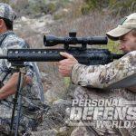 larue, larue tactical, larue obr, larue tactical obr, larue obr 7.62mm, larue obr beauty, hunt