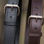 bigfoot gun belts, bigfoot gun belt, gun belt, gun belts, bigfoot gun belt leather, gun belt leather