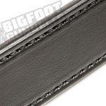 bigfoot gun belts, bigfoot gun belt, gun belt, gun belts, bigfoot gun belts leather