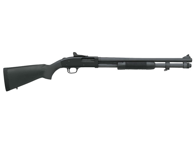 shotgun, shotguns, pump-action shotgun, pump-action shotguns, pump action shotgun, pump action shotguns, MOSSBERG 500/590/590A1