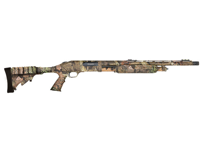 shotgun, shotguns, pump-action shotgun, pump-action shotguns, pump action shotgun, pump action shotguns, MOSSBERG 535 ATS
