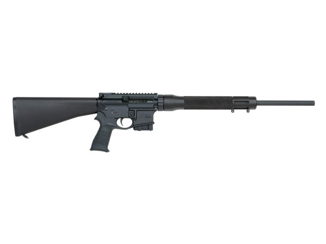 rifle, rifles, semi-auto rifle, semi-auto rifles, semi auto rifle, semi auto rifles, Mossberg MMR Hunter