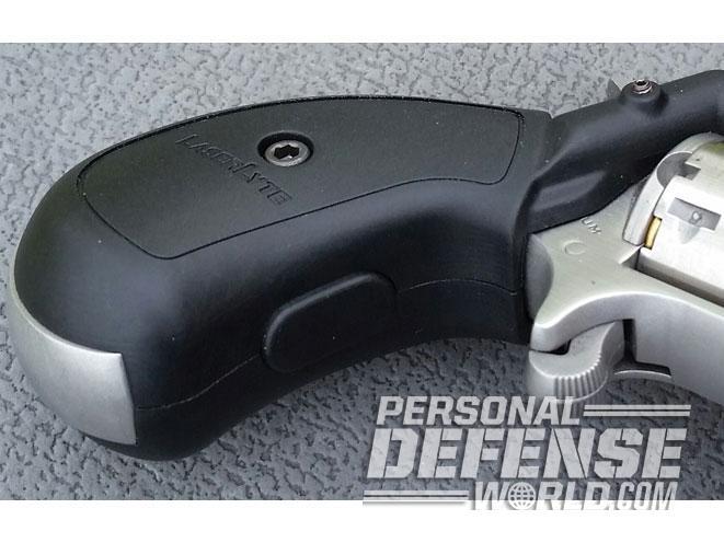 NAA Sidewinder, NAA Sidewinder laserlyte, laserlyte mighty mouse, laserlyte mighty mouse laser, naa sidewinder grip