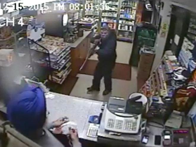 armed robbery, new york armed robbery, armed robber