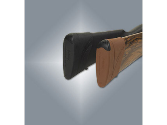 Pachmayr, Pachmayr slip-on recoil pads, slip-on recoil pads
