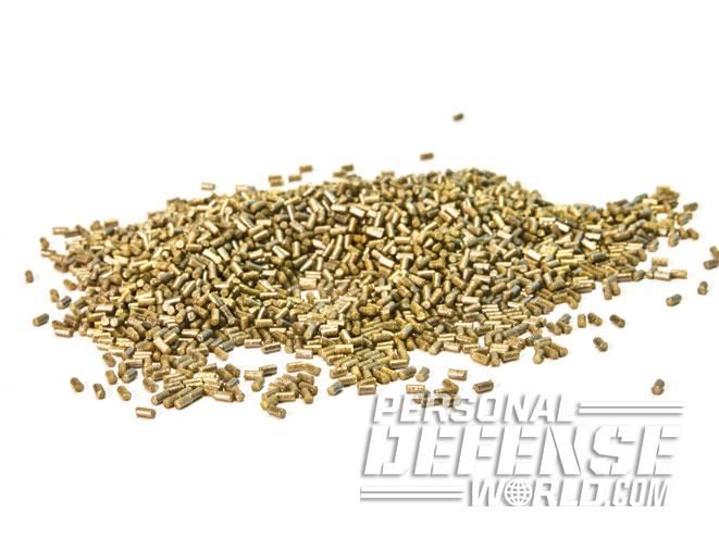 powder, gun powder, gunpowder, powder charge, powder charges, cartridge case, extruded powders