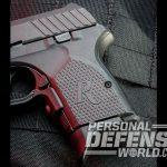 Remington RM380, remington, RM380, RM380 pistol, Remington RM380 pistol, RM380 handgun, RM380 grip
