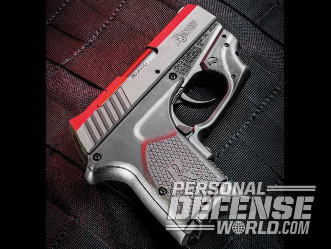 Remington RM380, remington, RM380, RM380 pistol, Remington RM380 pistol, RM380 handgun, RM380 concealed carry
