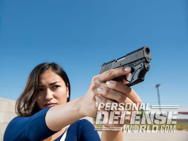 Remington RM380, remington, RM380, RM380 pistol, Remington RM380 pistol, RM380 handgun, RM380 gun test