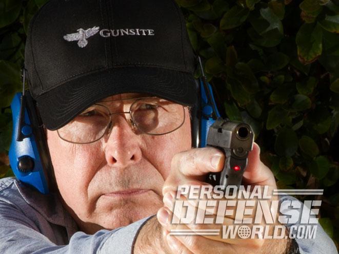 Remington RM380, remington, RM380, RM380 pistol, Remington RM380 pistol, RM380 handgun, RM380 lasers
