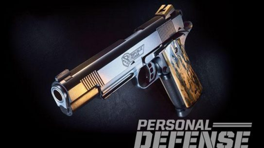 republic forge, republic forge 1911, build your own 1911 republic forge, build your own 1911