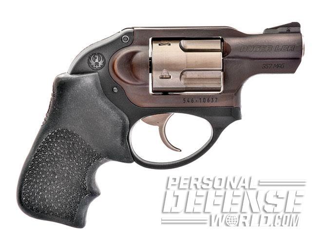 Ruger LCR, ruger LCR revolver, ruger LCR revolvers, ruger revolver, ruger revolvers, concealed carry