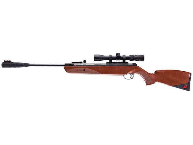air pistols, air pistol, air rifle, air rifles, umarex, umarex air pistol, umarex air rifle, RUGER YUKON