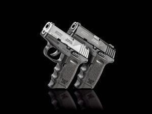 SCCY CPX-3, CPX-3, SCCY, CPX-2, CPX-1, SCCY CPX-3 pistol
