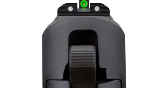 SIG SAUER X-RAY3, sig sauer, X-RAY3, X-RAY3 pistol sight, X-RAY3 sight