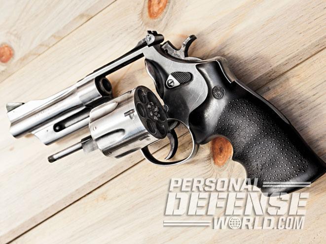 .44 Magnum, .44 Magnum revolvers, .44 Magnum revolver, .44 Mag revolver, .44 mag revolvers, Smith & Wesson Model 629 Mountain Gun
