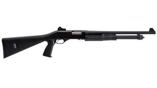Stevens 320, savage arms Stevens 320, savage arms, Stevens 320 shotgun, Stevens 320 pump shotgun